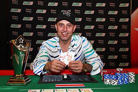 Salt lake city gambling