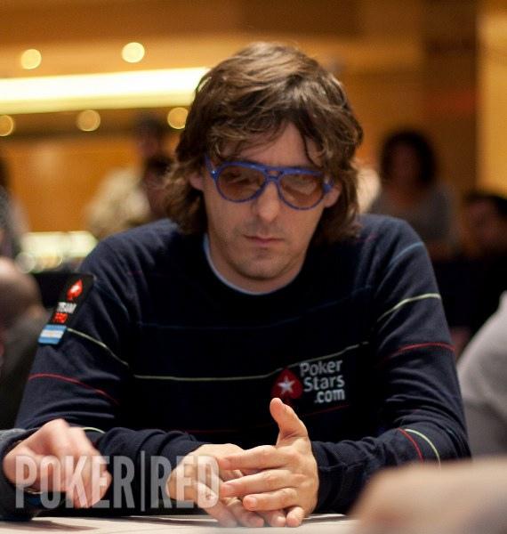 Jugar american poker 2