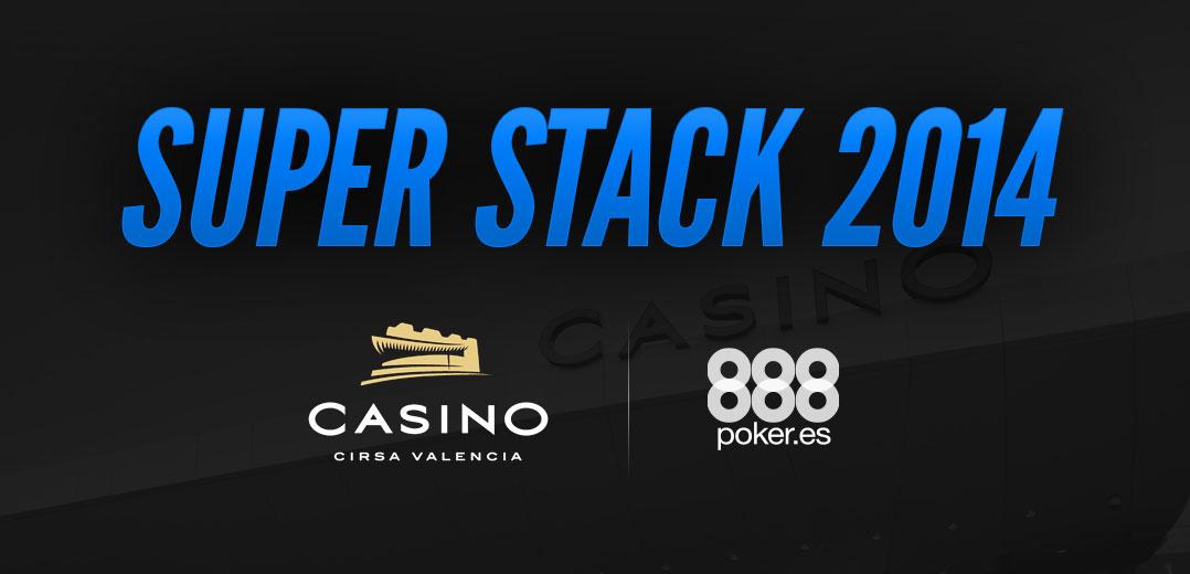 casino 888 en espanol
