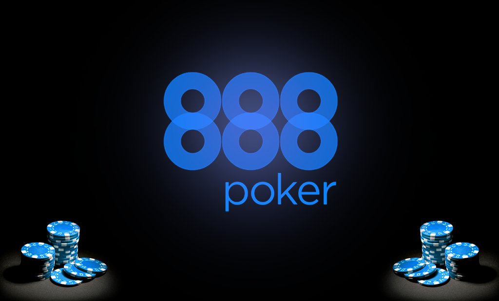 Resultado de imagen para 888poker