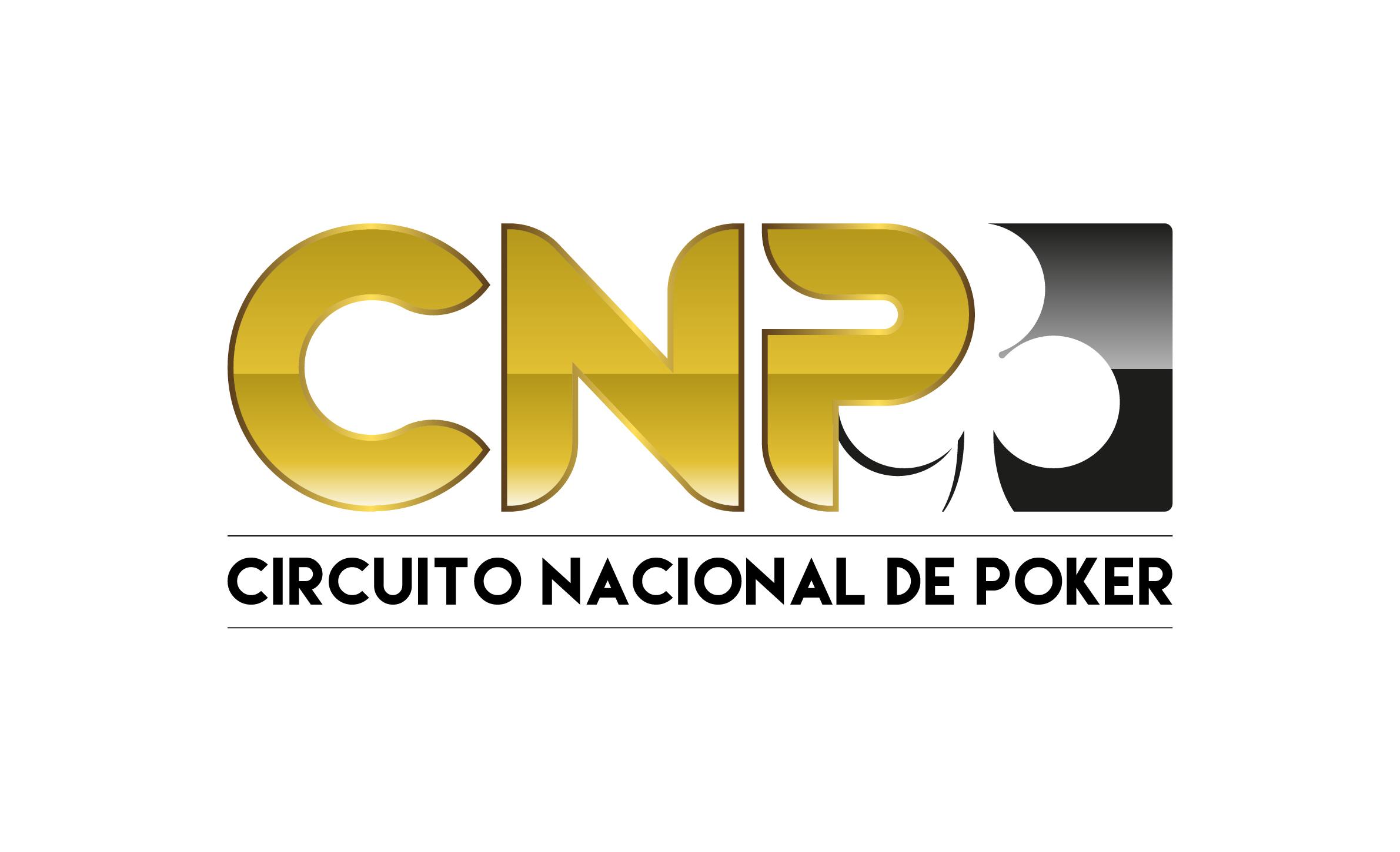 Circuito Cnp : El cnp presenta su calendario para poker red