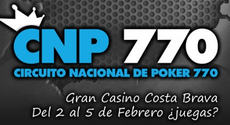 casino gran madrid año inauguracion