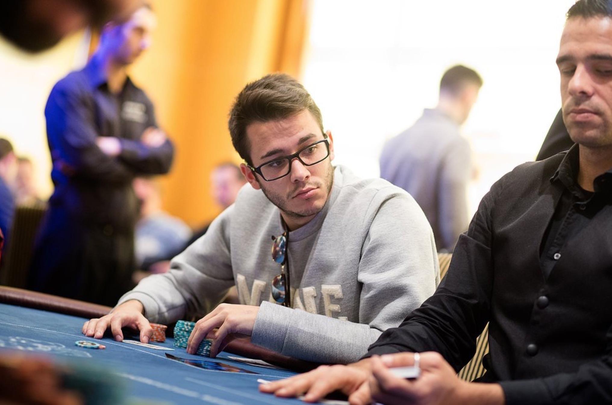 G0rd0nk poker