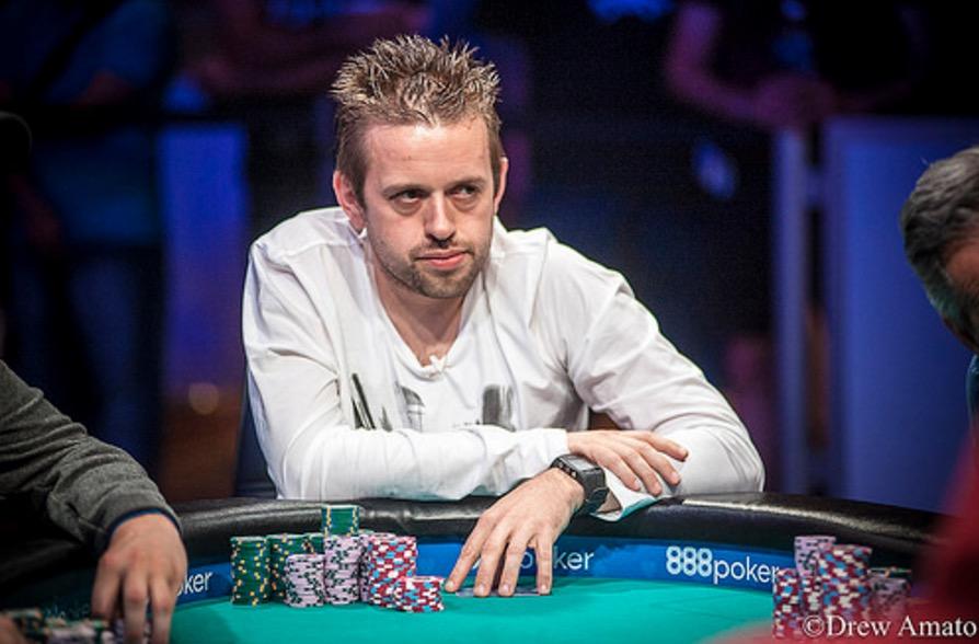 Poker n9
