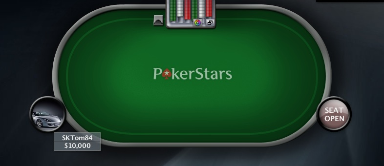 Pokerstars.Hu