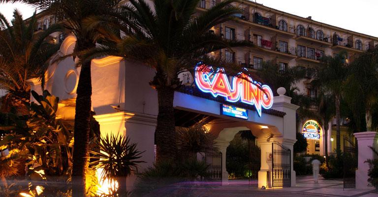 Caribbean stud poker online casino