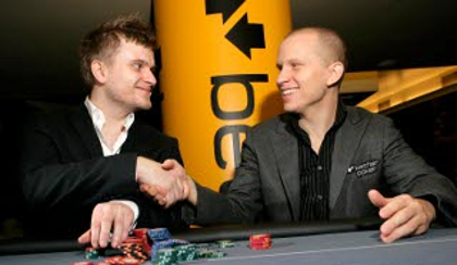 Best 888 casino games