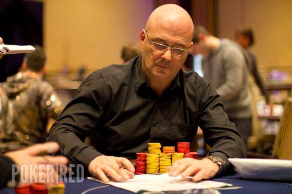 Dto poker trainer