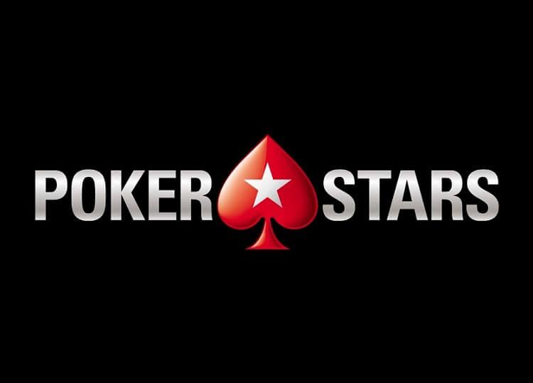 pokerstars.jpeg