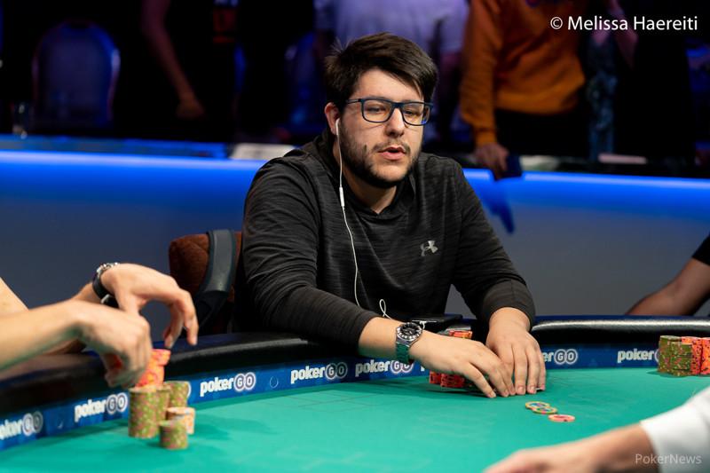 Poker Español La Sexta