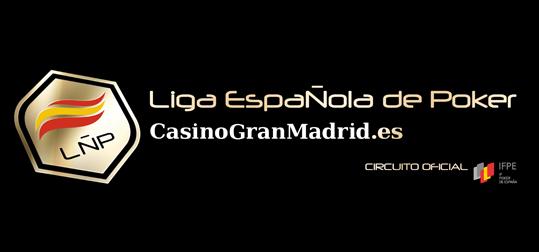 Joo casino 50 free spins