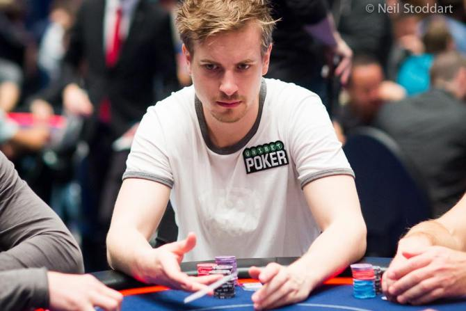 Twitch poker jamie staples : Blackjack win percentage calculator
