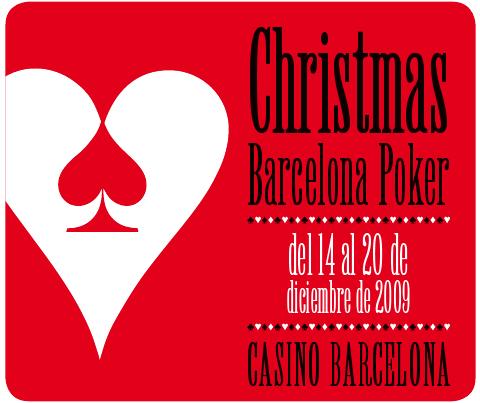christmas-bcn-poker