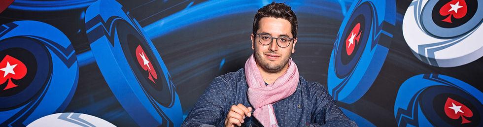 Juan Pardo ha llegado para quedarse - EPT_Monte-Carlo-347_Winner_Juan_Pardo.jpg