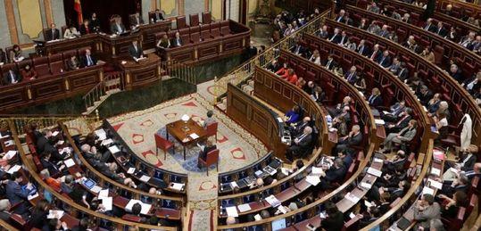 El proyecto de Ley contra el fraude fiscal prevé sanciones por el uso de VPNs - 0001023182.jpg