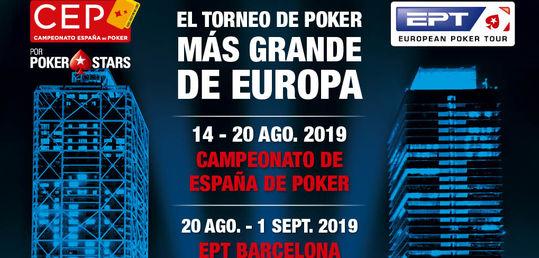 El CEP da el pistoletazo de salida a un agosto donde el poker será el protagonista en Barcelona - 104249ad95341a2f379085c94a650a583b7003bc.jpeg