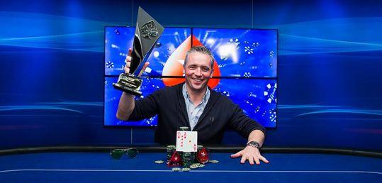 Jean Montury gana el EPT de Malta tras siete horas de heads-up - 11075285_10153686140869622_4114334551686585189_n.jpg