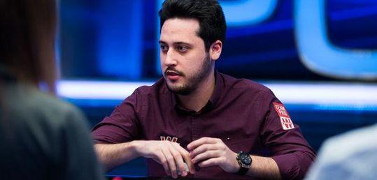Adrián Mateos gana el Bounty Builder HR y se lleva un premio de 33.183 $ - 1111.jpg