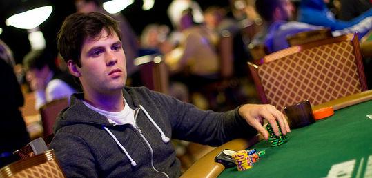 Ben Suslky gana $400k en las mesas de PLO - 14397899287_af27b5820c_b.jpg
