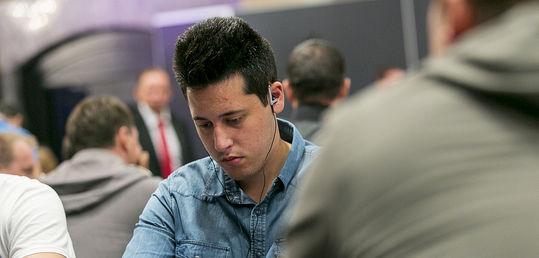 Adrián Mateos gana la Triple Corona… ¡de farol! - 14802587568_871cc94a9d_b_(1).jpg