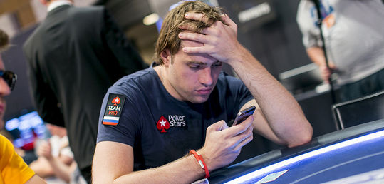 """Ivan Demidov: """"No cobré un duro por mi segundo puesto en el Main Event de 2008"""" - 14811887970_307bdaaf97_b.jpg"""