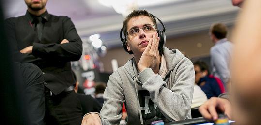 Pablo Fernández busca su quinto ITM en estas WSOP - 14846722009_387e43110f_b.jpg
