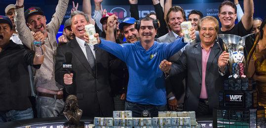 Harry Arutyunyan pasa de desconocido a Legend of Poker en el WPT - 14894405507_014f7339c7_o.jpg