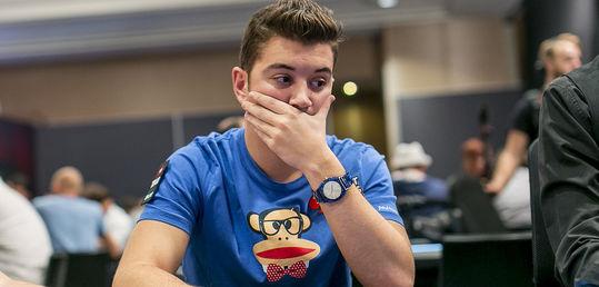 Manu Bardón y Vicente Delgado intentan -pero no consiguen- ganar el Super Tuesday - 15033102422_789562ca76_b.jpg