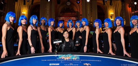 Elton Tsang, pupilo de Mustapha Kanit, gana el torneo más caro de la historia - 15286-winner-photo.jpg