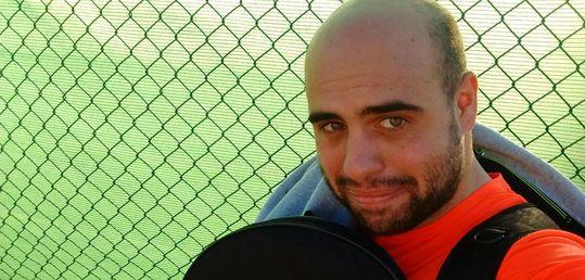 """Nuestro Fran """"Nhelios"""" estrena la treintena ganando el Sunday Special - 16403284_10209796367278557_5686829688518122698_o.jpg"""
