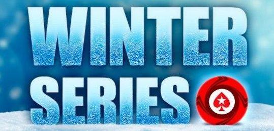 Más de 100.000 € para 'Knn2' en el Main Event de las Winter Series - 1862-dp-winter-series-t05-754x424-002.jpg