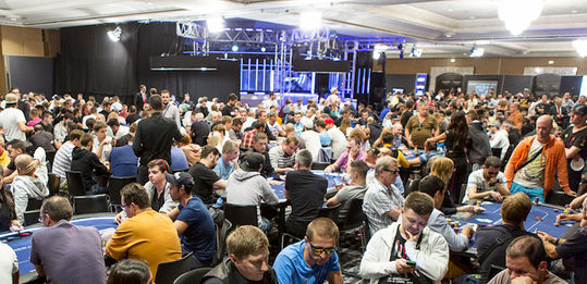 Día 1C: 2.560 jugadores reunidos para batir récords - 1C-159.jpg
