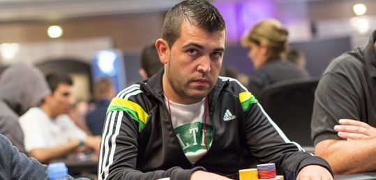 194.170 € para Juan Marta en el WPT DeepStacks Bacelona - 2-73.jpg