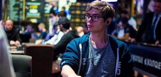 Fedor Holz busca una nueva victoria en un $100k High Roller - 2016_aussie_millions_250k_fedor_holz.jpg
