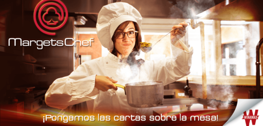 Winamax y Leo Margets se echan a los fogones con Margets Chef - 20181005_defi_margetschef_post_facebook_1200x630.png
