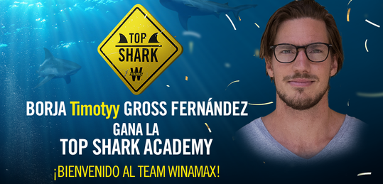 Borja Gross 'Timotyy' gana la Top Shark Academy - 20191018_top_shark_vainqueur_tymotyy_post_facebook_1200x630.png