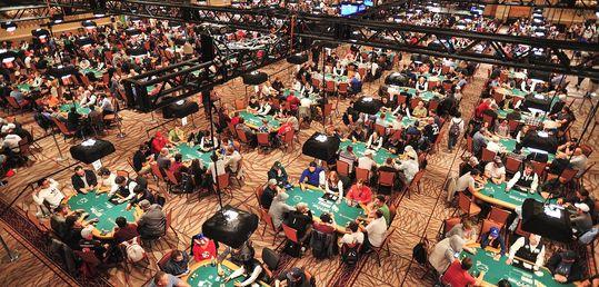 Las mascarillas no serán obligatorias en las WSOP - 2021-wsop-poker-vegas.jpg