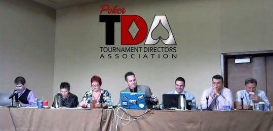 La TDA redacta nuevas reglas en su reglamento de torneos - 3678be8f31.jpg
