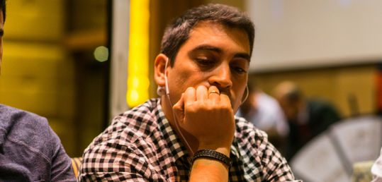 """David """"Luzago"""" comentará en español las mesas finales de las WSOPE - 37631789886_0c2c4fce22_k.jpg"""
