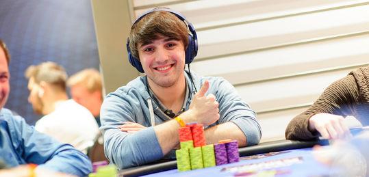 La mesa final del WPT Barcelona se retransmitirá en Poker-Red - 40415892713_d3f51e3b2d_k(1).jpg
