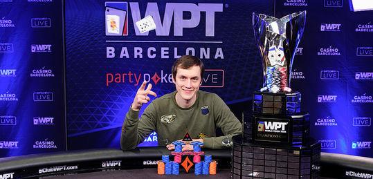 Vitalijs Zavorotnijs gana el Main Event y se lleva un premio de 600.000 € - 40439370953_aa3d35edc4_z.jpg