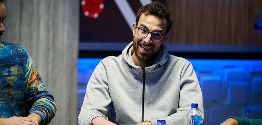 Vicent Boscà jugará la mesa final del Event #5 NLHE 10k$ del US Poker Open - 42036498-vincent-bosca_us-poker-open_06052021_aa_05925.jpg