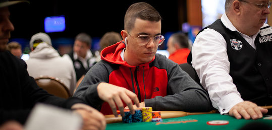 Disquesi! gana el Bounty Builder $109 y Andrés González termina runner-up del 1.050$ Daily Cooldown - 42532525004_3d182d91d0_b.jpg