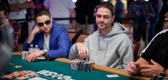 James Obst se aparta del poker para cumplir su sueño de jugar en Wimbledon - 42620490364_415ef90b2b_o.jpg
