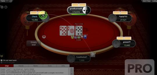 PokerStars hace obligatorio el uso de Aurora en la última actualización - 44455.png