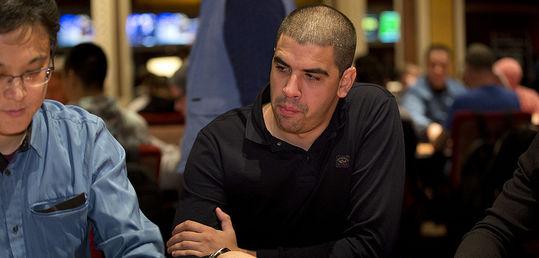 Manuel Martínez lidera el primer asalto del WPT Five Diamonds - 46232294682_8e6d5b9064_c.jpg