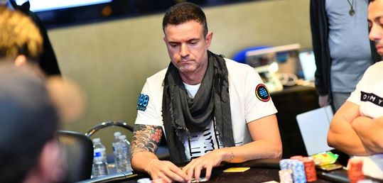 James Williams vence en un 888poker LIVE Londres en el que Nando Pons rozó la mesa final - 47240022_2026775107402547_4102352894836080640_n.jpg