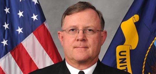 El caso del contralmirante de la Marina americana acusado de fabricar fichas falsas - 4bd0ade4-0641-41ef-90f3-a888f149810a-460x276.jpeg