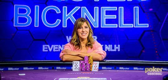 Kristen Bicknell gana el Evento #6 y 408.000 $ - 51991a26-kristen-bicknell-wins-event-6_poker-masters_ata_1539-1.jpg