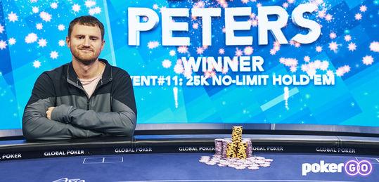 David Peters gana el $25k por 465.750 $ arrebatándole el liderato a Ali Imsirovic - 5379c703-david-peters_us-poker-open_aa_jun-14-2021_dsc_1526-1.jpg